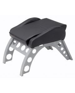 Pitstop GT Receiver foot rest
